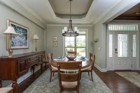 100 home design leland nc forest hills wilmington nc homes