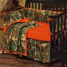 Camouflage Crib Bedding Sets Bedding Cribs Awesome Camo Crib Bedding Sets Camo Crib Bedding