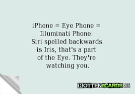iris illuminati illuminati exists illuminati