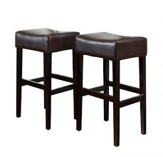 Target Outdoor Bar Stools by Fine Outdoor Bar Stools Target Looks Like Comfortable From