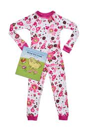 kids usa made in usa kid s pajamas a usa list source guide usa