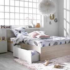 chambre coconing choisissez votre idée pour la déco d une chambre cocooning but