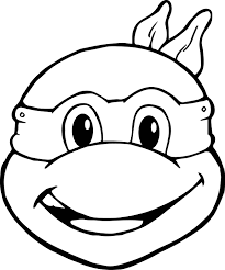 goofy face coloring pages virtren com