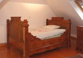 chambre d hote penmarch ferme de kergadien une chambre d hotes dans le finistère en