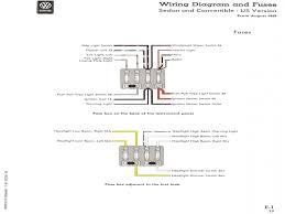 vw bug fuses diagram 12 vw auto engine and parts diagram