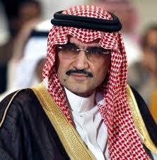 arab headband 2 scarf black headband shemagh igal arab ebay