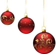 christmas decorations baubles wallpapers hd idolza