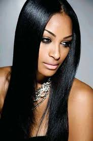 black hairstyles weaves 2015 home improvement black hairstyles with weave hairstyle tatto