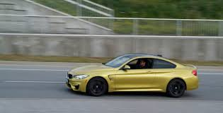 Bmw M3 Yellow Green - austin yellow or yas marina blue