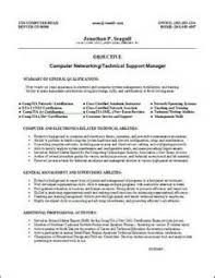 Entrepreneur Resume Samples by Resume Builder Accenture Letter To Car Insurance Company Template