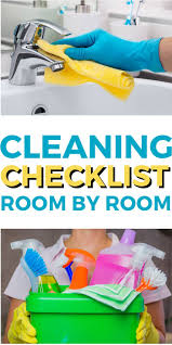best 25 cleaning room ideas on pinterest room cleaning tips