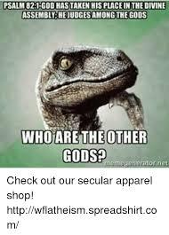 Meme Generator Taken - 25 best memes about god meme generator god meme generator memes