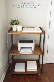 Pinterest Office Desk Office Desk Ideas Pinterest 46276