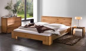 chambre a coucher moderne en bois rfcc00100 chambre à coucher moderne en bois massif mgc maroc