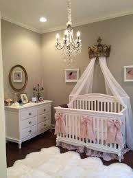 Wooden Nursery Decor Ba Nursery Decor Mirror Chandeliers Wooden Regarding