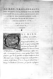 bureau des hypoth ues draguignan jean de gagny a bibliophile re discovered the library oxford