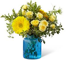flowers from randy u0027s online florist and gift delivery