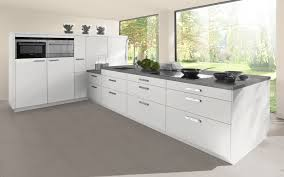 gloss white kitchen cabinet doors high gloss kitchen door in white trade doors for all