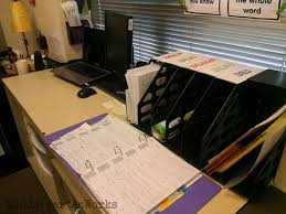 Classroom Desk Set Up Getting Rid Of My Teacher Desk Alternative Seating Bonus