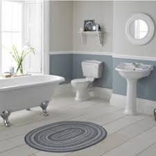Luxury Designer Bathroom Suites For Sale In Northern Ireland BFI - Designer bathroom suites