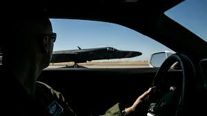 u 2 spy plane pilot lives on the edge u2013 of space danger and