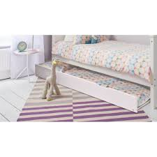 bed frames wallpaper hi def twin size day beds daybed definition