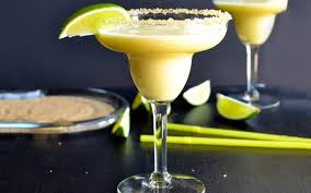 margarita recipes happy margarita day 13 easy margarita recipes to shake up your