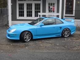 honda prelude jdm 00 honda prelude type sh specs photos move me epic autos