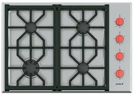 Wolf 48 Inch Gas Cooktop Wolf Stove Top With Modern Wolf Electric And Gas Stove Top Design