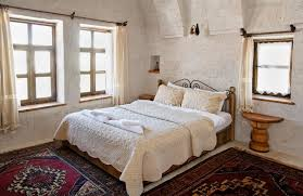 disposition de chambre chambre à coucher intérieure de disposition de conception d