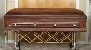 wood caskets wood caskets exaude