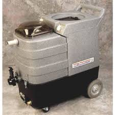 Carpet And Upholstery Cleaning Machines Reviews Thermax Water Extractor