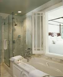 Best Bathrooms Great Best Bathrooms 2014 On Home Interior Design Ideas With Best