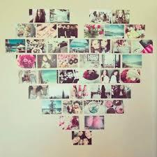 d馗orer sa chambre avec des photos les 25 meilleures idées de la catégorie comment décorer sa chambre