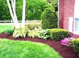 small garden design ideas budget landscape awesome the home design