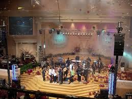 new light christian center church hotels and inns new light christian center progressive
