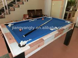 low price pool tables 12 best billiards images on pinterest pool tables basement ideas