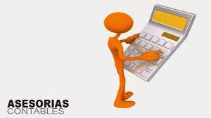 calculo referencial de prestaciones sociales en venezuela calculo de prestaciones sociales salario integral tu contador