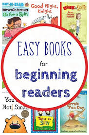 1655 best library book recommendations images on pinterest