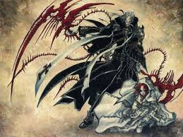 trinity wallpapers trinity blood wallpapers wallpaper cave