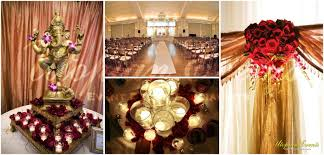 indian wedding decorations best decoration ideas for you