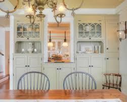 Kitchen Pass Through Ideas Kitchen Dining Room Pass Through 159 Best Passthrough Ideas Images