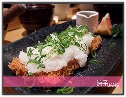 騅ier ikea cuisine 台中美食懶人包 台中適合慶祝情人節 聖誕節 生日 約會的餐廳推薦