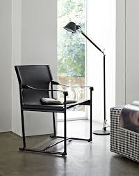 download chairs textures husk by b u0026b italia