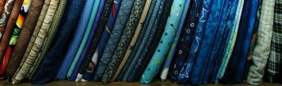 discount upholstery fabric wholesale fabric suppliers curtain
