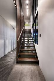 the warehaus by residential attitudes ootd magazine