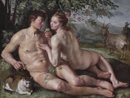 adam and eve revisited the dc folly trolley