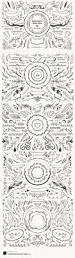 1162 best flowers images on pinterest alphonse mucha art