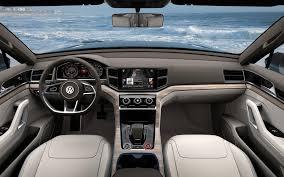 scirocco volkswagen interior volkswagen crossblue interior and exterior car for review
