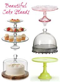 cake stands for sale 80 best cake stands images on cupcake stands tiered